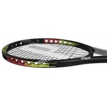 Prince Ripstick 300 TeXtreme 2.5 100in/300g Turnier-Tennisschläger - unbesaitet -