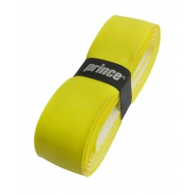 Prince MicroZorb Indoor Basisband 24er Box