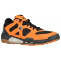 Prince NFS Attack orange Squashschuhe Herren