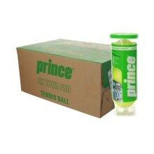 Prince NX Tour Pro Tennisbälle 24x3er Karton