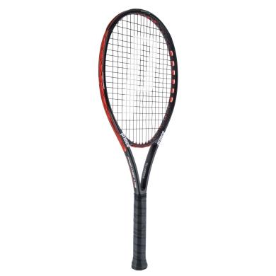 Prince Premier 105 Textreme 2016 Tennisschläger - besaitet -