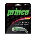 Prince Synthetic Gut Duraflex 1.25 gelb Tennissaite