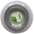 Prince Tour silber 200 Meter Rolle