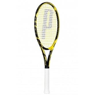 Prince Tour 98 2014 Tennisschläger - unbesaitet - (L2+L4)