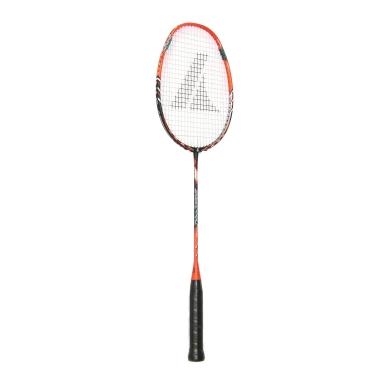 Pro Kennex X2 9000 Pro 2015  Badmintonschläger - besaitet -