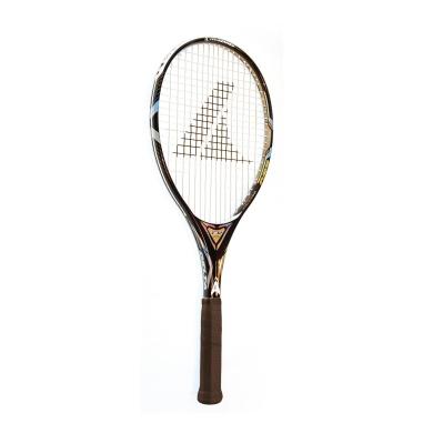 Pro Kennex Delta X10 2016 Tennisschläger