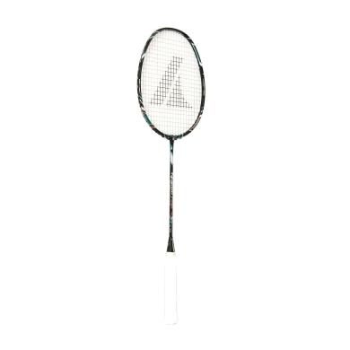 Pro Kennex Kinetic Pro 2015  Badmintonschläger - besaitet -
