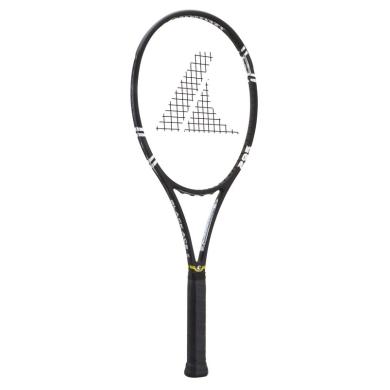 Pro Kennex Black Ace 98 295g 2013 Tennisschläger