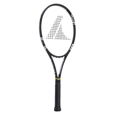 Pro Kennex Black Ace 98 325g 2013 Tennisschläger (L3)