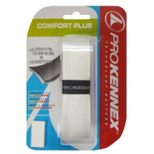 Pro Kennex Comfort Plus Basisband weiss