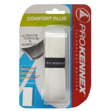 Pro Kennex Comfort Plus Basisband weiss