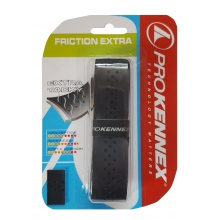 Pro Kennex Friction Extra Basisband schwarz