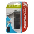 Pro Kennex Grip Tack Basisband schwarz