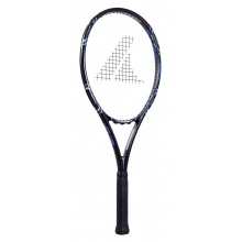 Pro Kennex Kinetic Q15 2013 280g Tennisschläger