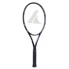 Pro Kennex Kinetic Q5 295g 2012 Tennisschläger (L2) -besaitet-