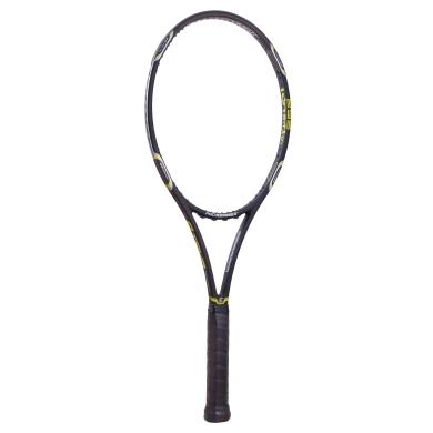 Pro Kennex Kinetic QTour 295g 2013 Tennisschläger - unbesaitet - (L1)