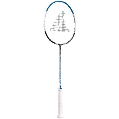 Pro Kennex X-Power 6000 Badmintonschläger