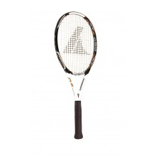 Pro Kennex Kinetic Q5 295g 2015 Tennisschläger - besaitet -