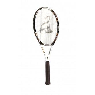 Pro Kennex Kinetic Q5 295g 2015 Tennisschläger - besaitet -