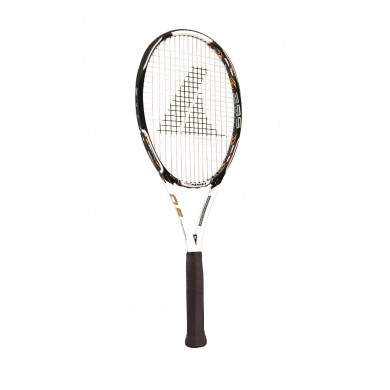 Pro Kennex Kinetic Q5 280g 2015 Tennisschläger