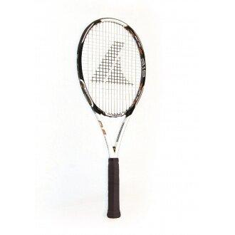 Pro Kennex Kinetic Q5 315g 2015 Tennisschläger (L3)