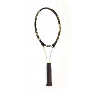 Pro Kennex Kinetic QTour 300g 2015 Tennisschläger