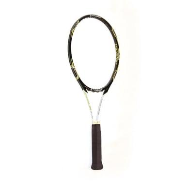 Pro Kennex Kinetic QTour 300g 2015 Tennisschläger - unbesaitet -