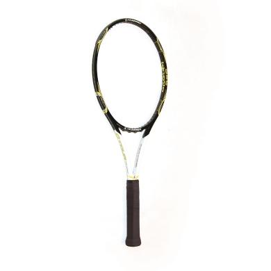 Pro Kennex Kinetic QTour 325g 2015 Tennisschläger