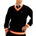 Australian Pullover Herren (Größe L)