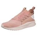 Puma Tsugi Jun pink Sneaker Damen