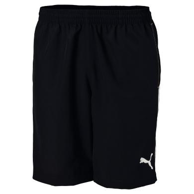 Puma Short Esito schwarz Herren (Größe S+XL)