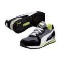 Puma TX-3 grau Sneaker Herren