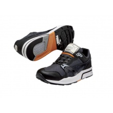 Puma Trinomic XT1 PLUS Winter schwarz Sneaker Herren