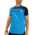 Lotto Tshirt LED bluemoon Herren (Größe M)