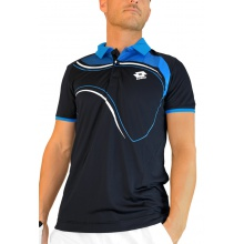 Lotto Polo LED deepnavy Herren (Größe S)