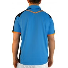 Lotto Polo Matrix aquarius Herren