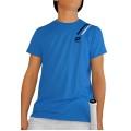 Lotto Tshirt Set aquarius Boys