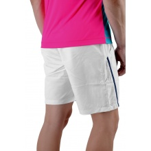 Lotto Short Broad weiss Herren