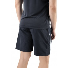 Lotto Short Broad aster Herren