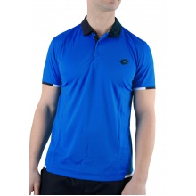Lotto Polo Lob bluemoon Herren