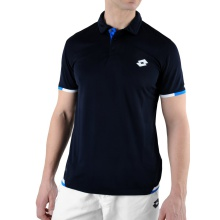 Lotto Polo Lob deepnavy/bluemoon Herren