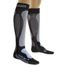X-Socks Skisocke Carving Ultralight Damen