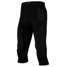 X-Bionic Energy Accumulator Pant medium schwarz Herren
