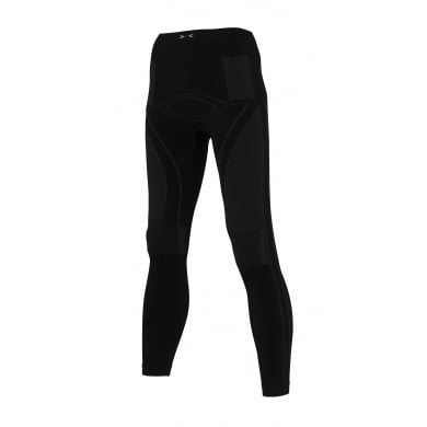 X-Bionic Energy Accumulator Pant long schwarz Damen