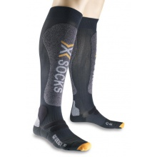 X-Socks Skisocke Energizer Smart Compression Herren