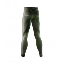 X-Bionic Hunting Pants Long grün Herren