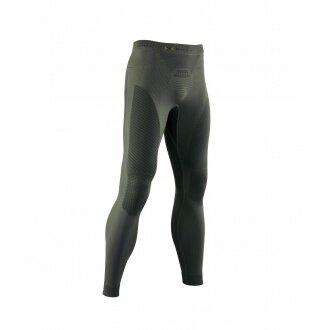 X-Bionic Hunting Pants Long grün Herren