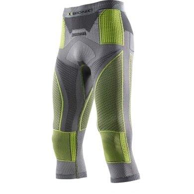 X-Bionic Radiactor EVO Pant Medium iron Herren