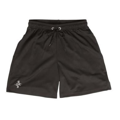 RSL Shorts schwarz Herren
