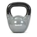 Reebok Fitness Kugelhantel 4kg